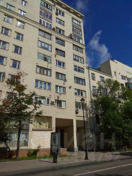 Аренда офиса 60 кв Казенный Малый переулок ростовская область обзор рынка коммерческой недвижимости