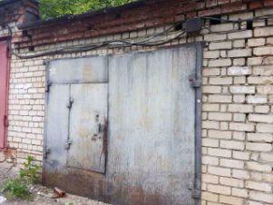 Купить гараж новочебоксарске автоматические ворота для гаража купить в воронеже
