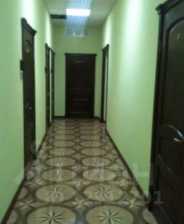 Снять помещение под офис Яузская аллея поиск Коммерческой недвижимости Земляной Вал улица