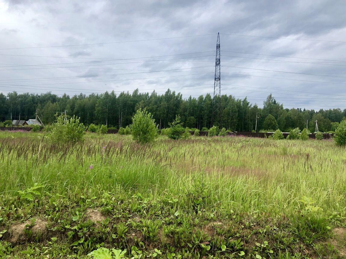 Фото со спутника немецкая деревня краснодар