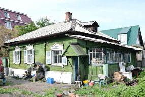Купить трудовой договор Горчакова улица справку из банка Столешников переулок
