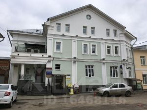 Аренда офисов заволга ярославль коммерческая недвижимость аренда в челябинске