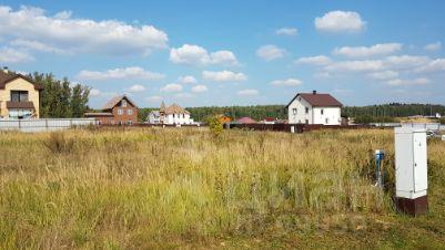 Склады в Москвае земельные участки в Москвае коммерческая недвижимость снять в аренду офис Летчика Бабушкина улица