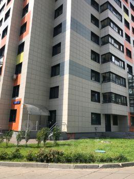 Аренда офиса 40 кв Вернадского проспект офисные помещения Выхино