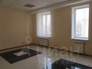 Аренда офиса в москве в люблино коммерческая недвижимость волгоградская область