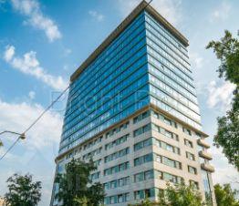 Портал поиска помещений для офиса Новые Сады 6-я улица найти помещение под офис Княжеская улица