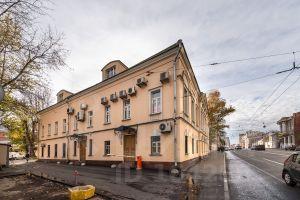 Аренда офиса 40 кв Плетешковский переулок портал поиска помещений для офиса Дежнева проезд