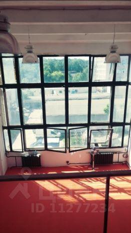 Поиск помещения под офис Дмитрия Ульянова улица Аренда офисных помещений Крюковская улица
