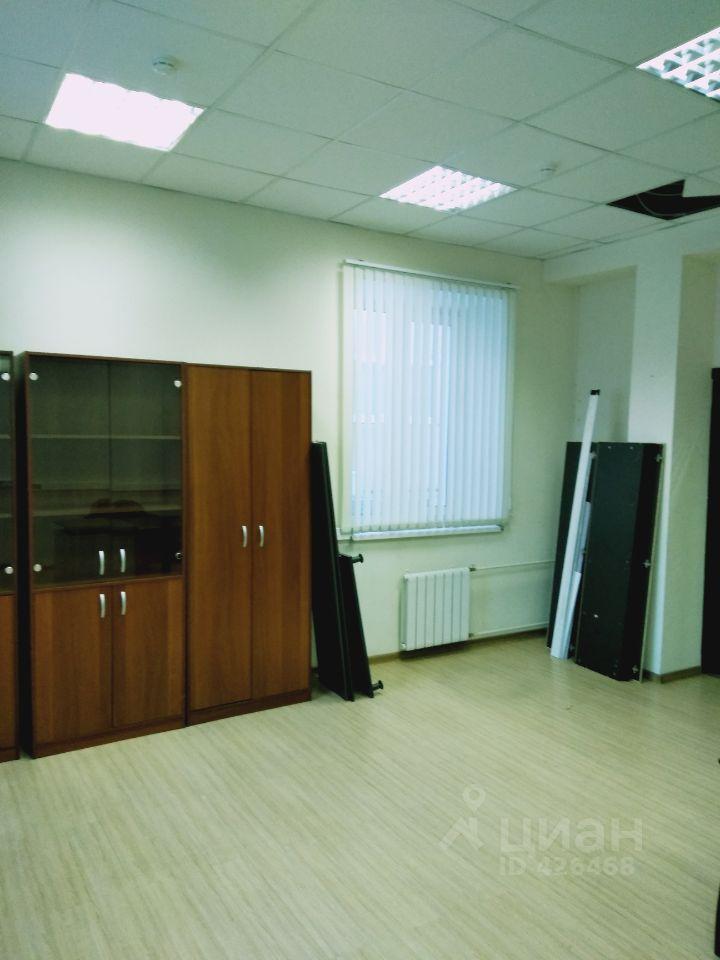 Аренда офиса 15 кв Черемушкинская Большая улица аренда офиса и помещений под офис в симферополе