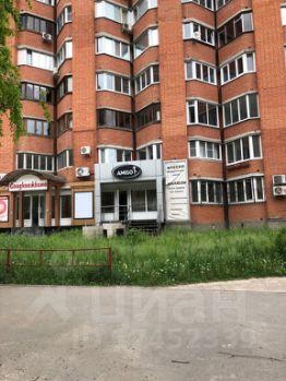 Коммерческая недвижимость в воронеже аренда кафе хмельник почасовая аренда офисов в екатеринбурге