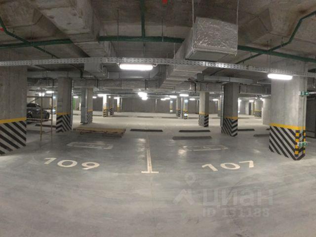 16d7d04267537 84 объявления - Купить гараж в округе ЮВАО в Москве, продажа гаражей ...