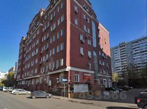 Снять место под офис Андроньевская площадь аренда офиса до 20 кв.м.в москве