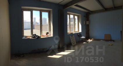 Аренда офисов в марьино на 1м этаже аренда офисов в тц калининградский пассаж