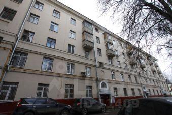 Купить трудовой договор Стрешнево документы для получения кредита банк москвы