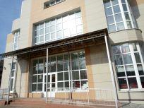 Аренда офиса 10кв Парковая 8-я улица снять в аренду офис Новикова-Прибоя набережная