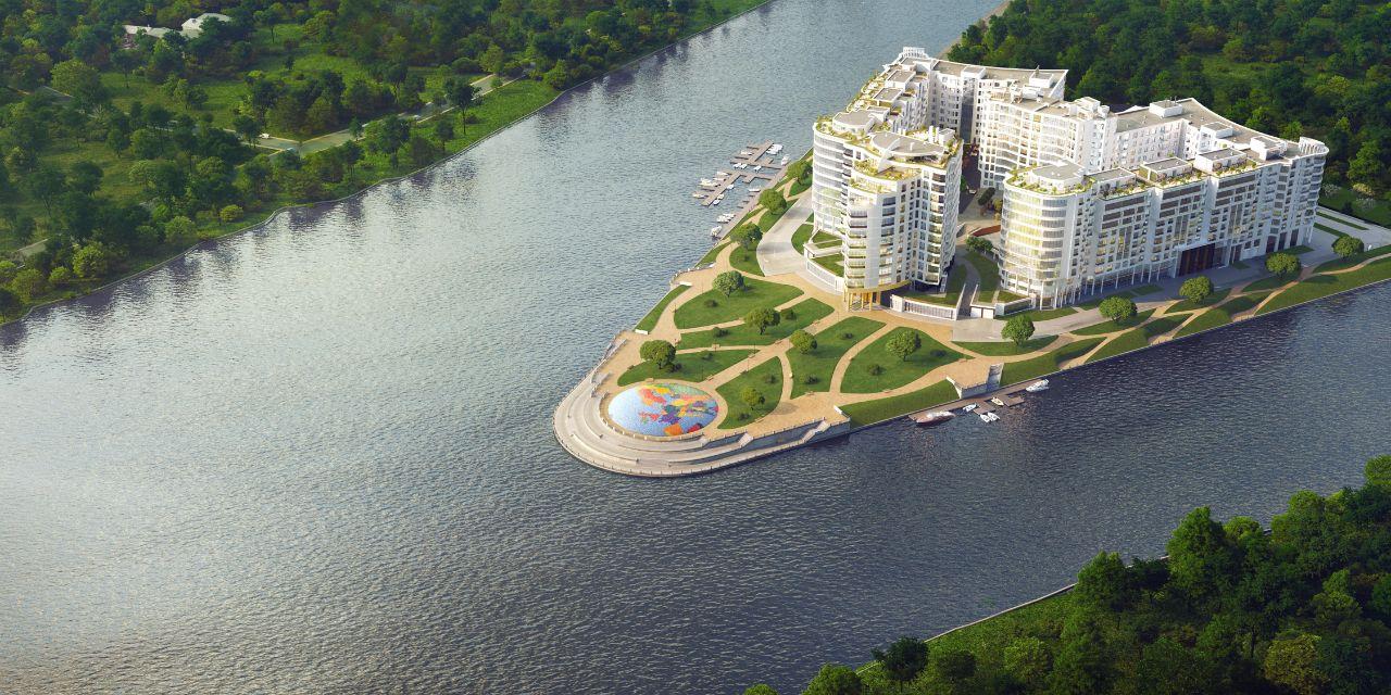 leontevskiy-mys-sankt-peterburg-jk-28846