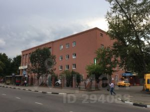 Аренда офисов от собственника Академика Комарова улица аренда офисов в тихорецке