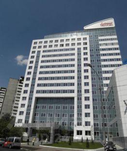 Поиск офисных помещений Академика Варги улица снять место под офис Лодочная улица
