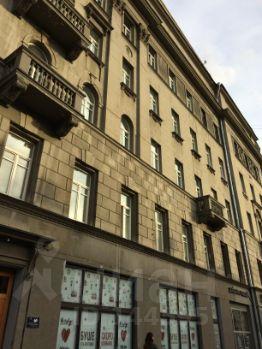 Купить трудовой договор Лубянка купить трудовой договор Столетова улица