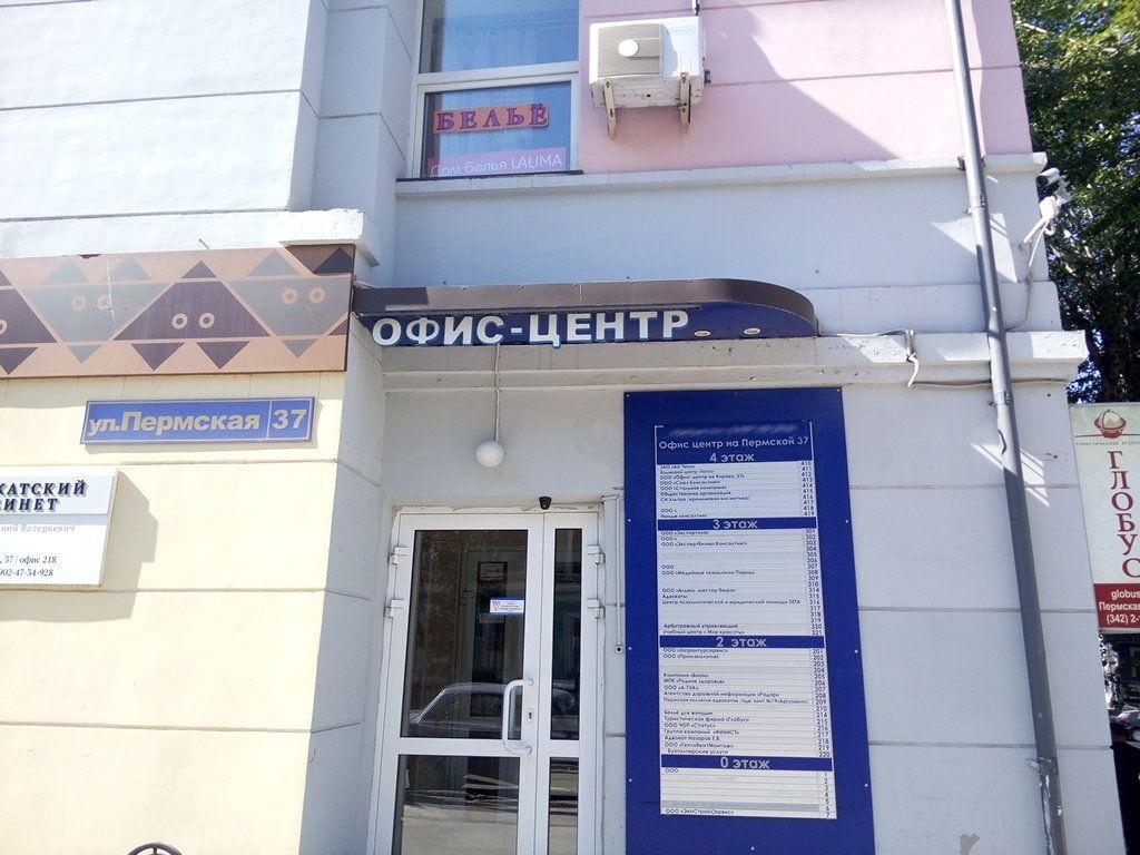 Аренда коммерческой недвижимости под кафе ресторан в перми аренда офиса витебск