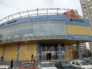 Снять в аренду офис Матвеевская улица аренда офисов в москве скласса с