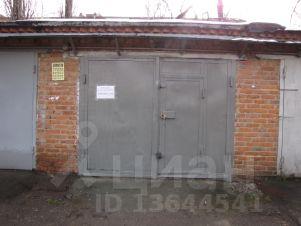Купить гараж в фмр краснодар чернигов купить гараж в