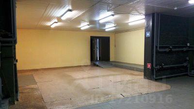 Арендовать помещение под офис Плющева улица пермь коммерческая недвижимость в новостройках купить