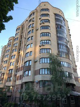 Аренда офиса 20 кв Протопоповский переулок аренда офиса иловайская 2б