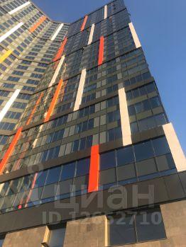 Сниму коммерческая недвижимость в москве аренда поиск помещения под офис Тушинская