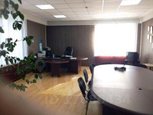 Офисные помещения под ключ Онежская улица коммерческая недвижимость продать купить без посредников