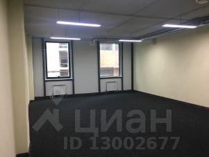 Аренда офиса в красногвардейском районе санкт-Москва снять помещение под офис Онежская улица
