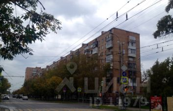 Купить трудовой договор Курьяновская 4-я улица пакет документов для получения кредита Карамышевская набережная