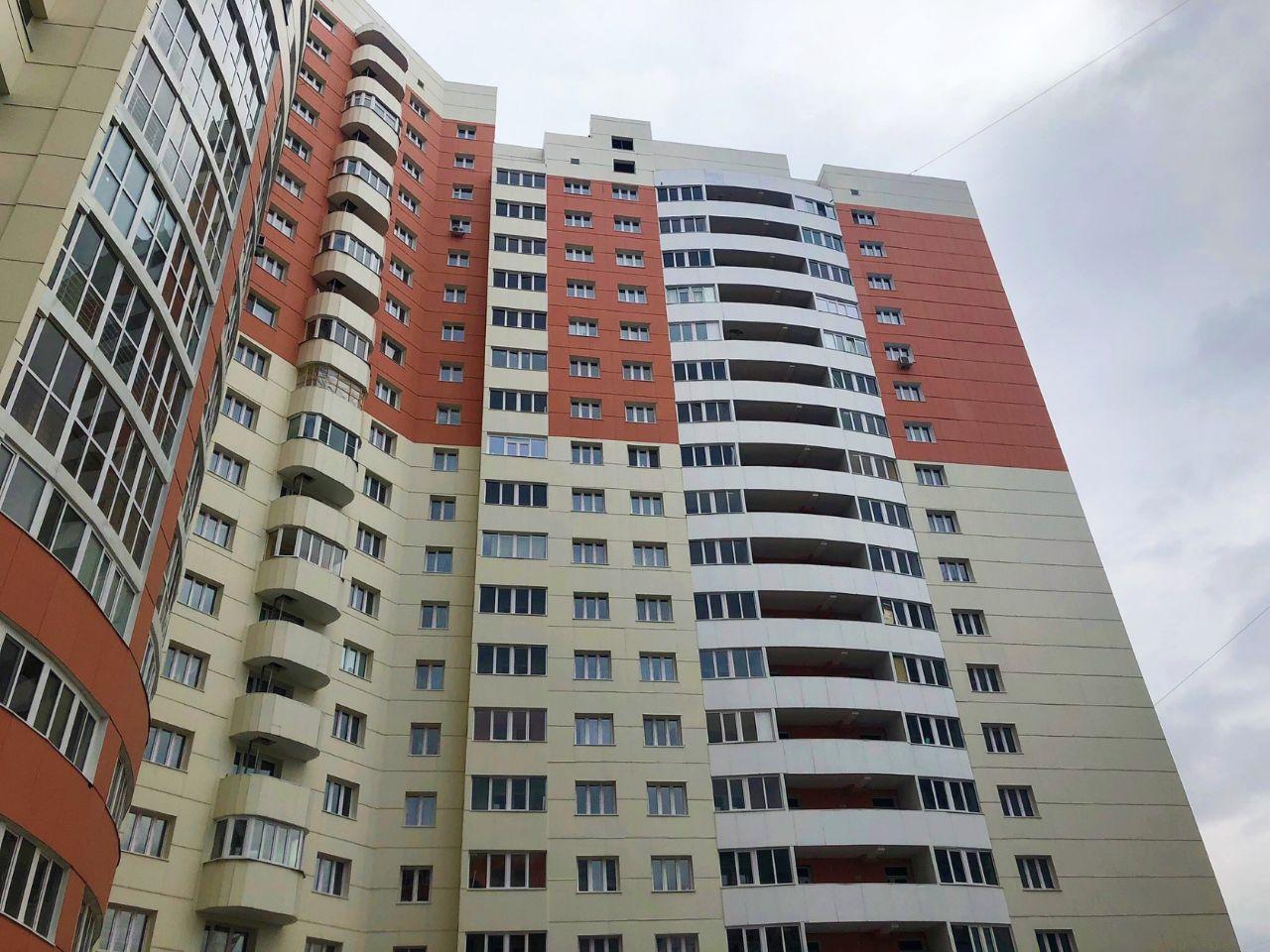 продажа квартир по ул. Ленина 48