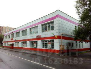 Арендовать офис Федоскинская улица найти помещение под офис Дорожный 3-й проезд