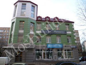 аренда офиса в москве до 30 кв.м