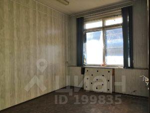Аренда офиса до 30 кв метров в мытищи сайт поиска помещений под офис Луговой проезд
