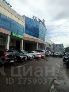 поиск помещения под офис Новосущевская улица