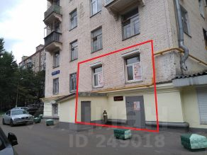 Аренда офиса 35 кв Автозаводская (14 линия) аренда офиса на шоссе энтузиастов