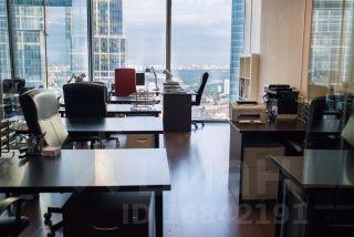 Снять небольшой офис в москва недорого деловой центр - аренда офисов