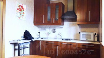 Продажа квартир на афонской