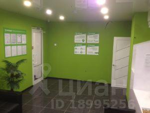 Снять место под офис Ватутина улица офисные помещения под ключ Мусоргского улица