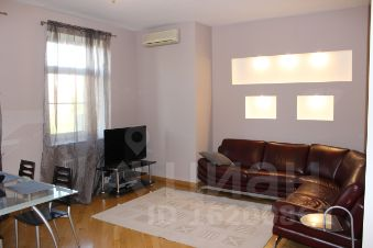 Аренда офиса 50 кв Сухаревский Большой переулок коммерческая недвижимость в улан-удэ анком