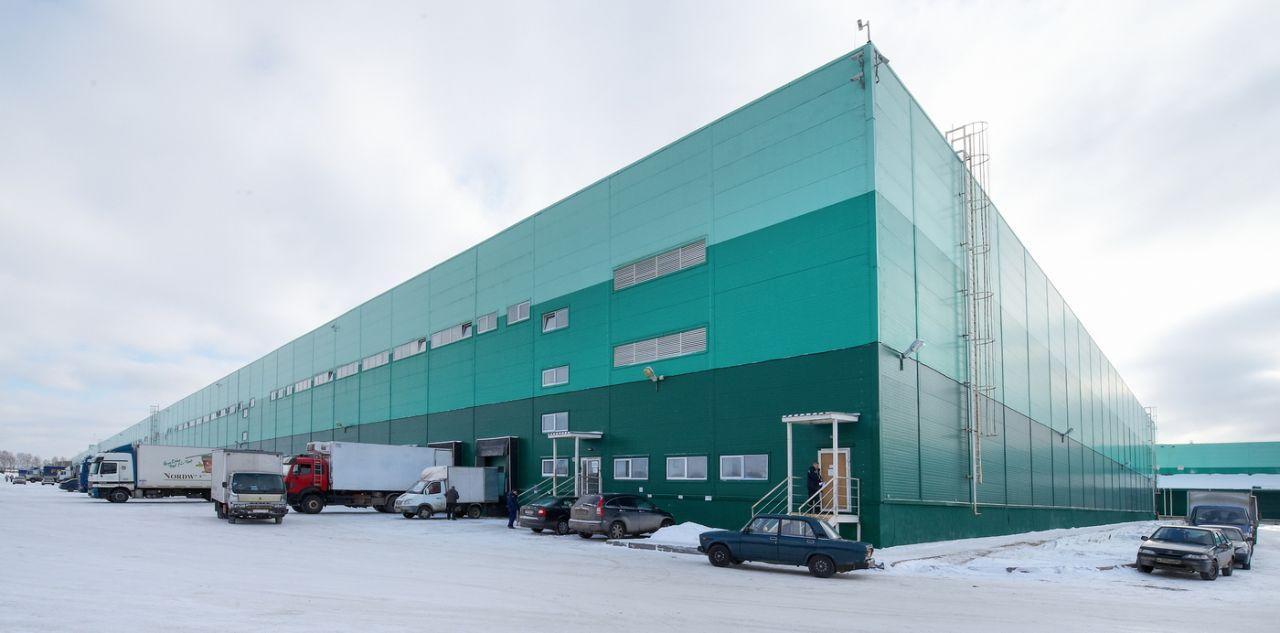 Mail.ru аренда офиса г.верхняя пышма аренда коммерческой недвижимости в сальске