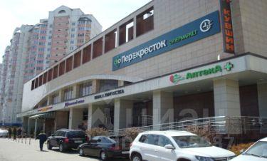 Поиск Коммерческой недвижимости Академика Анохина улица купить коммерческую недвижимость в рязанской области