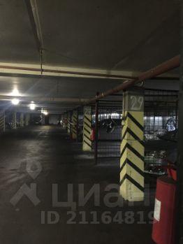 Гаражи в москве свао купить купить гараж в батайске в гк авиатор