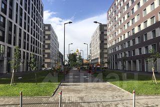 Аренда коммерческой недвижимости Кременчугская улица непосредственная аренда офиса