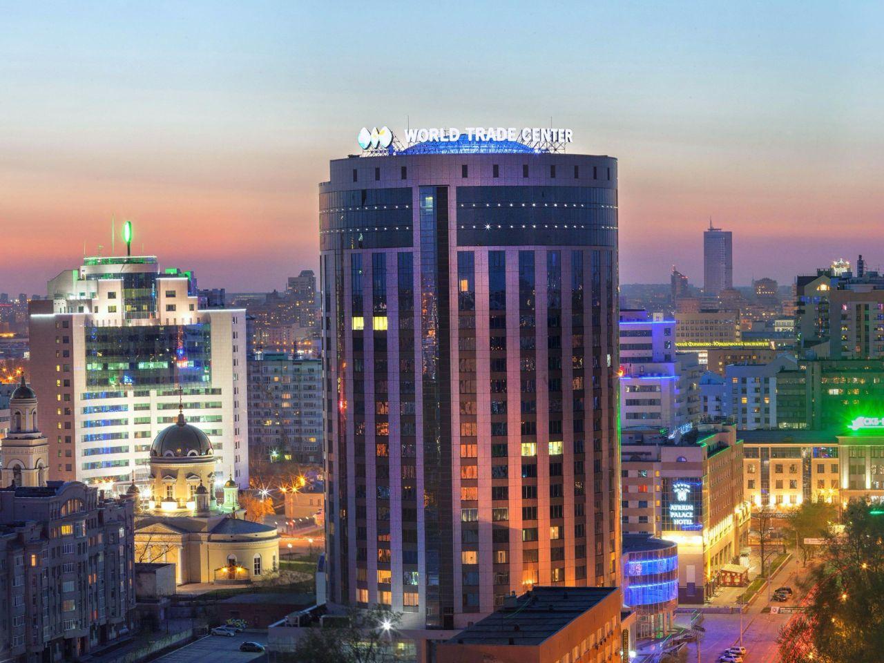 Центр международной торговли аренда офиса коммерческая недвижимость выборгского района с.-Москва