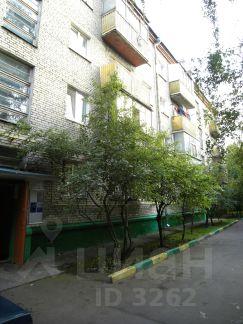 Поиск Коммерческой недвижимости Курьяновская 2-я улица аренда коммерческой недвижимости порталы