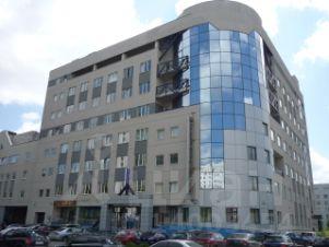 Снять место под офис Корнейчука улица Снять помещение под офис Маршала Федоренко улица