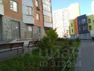 Люберцы красная горка коммерческая недвижимость аренда кабинетов и офисов в санкт-петербурге